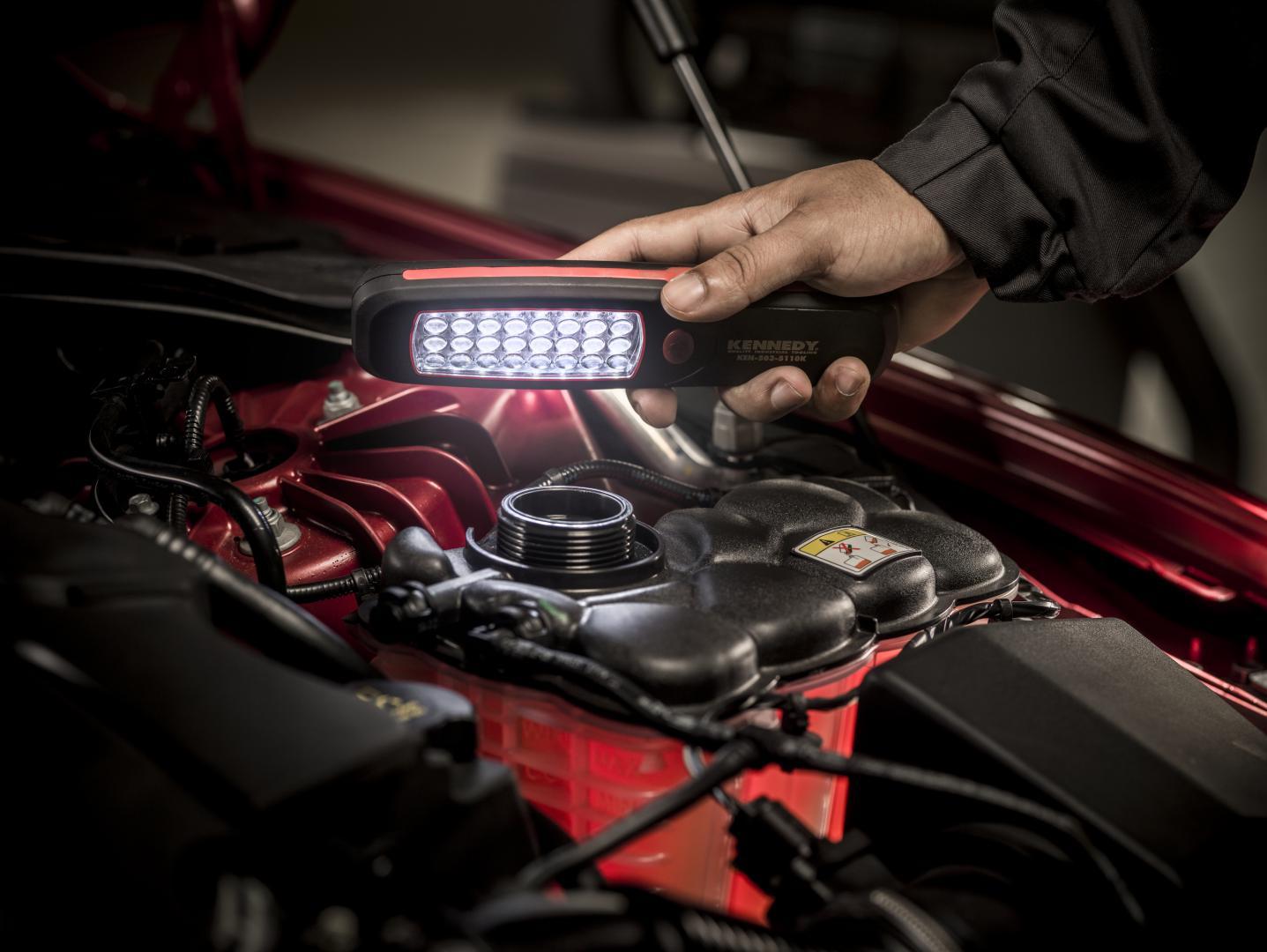 Jaguar & Land Rover: Popust na rezervne dijelove i rad servisa